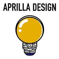 Aprilla Design