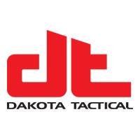 Dakota Tactical