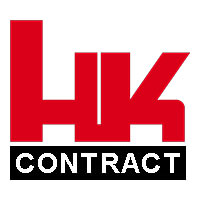 HK Contract