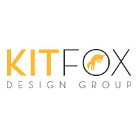 Kitfox Design Group