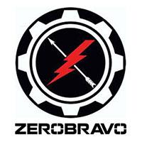 ZeroBravo