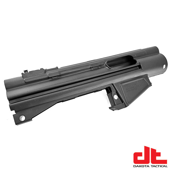 Vector Arms .223 Receiver for HK93 HK53 300 BLK & Custom Builds