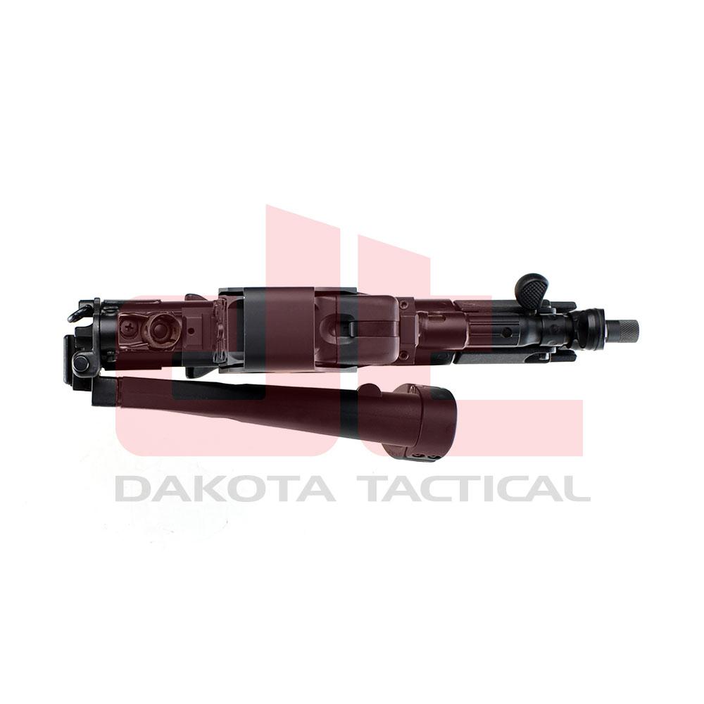 Gear Head Works HK MP5K SP5K Folding Tailhook MOD 1 Kit